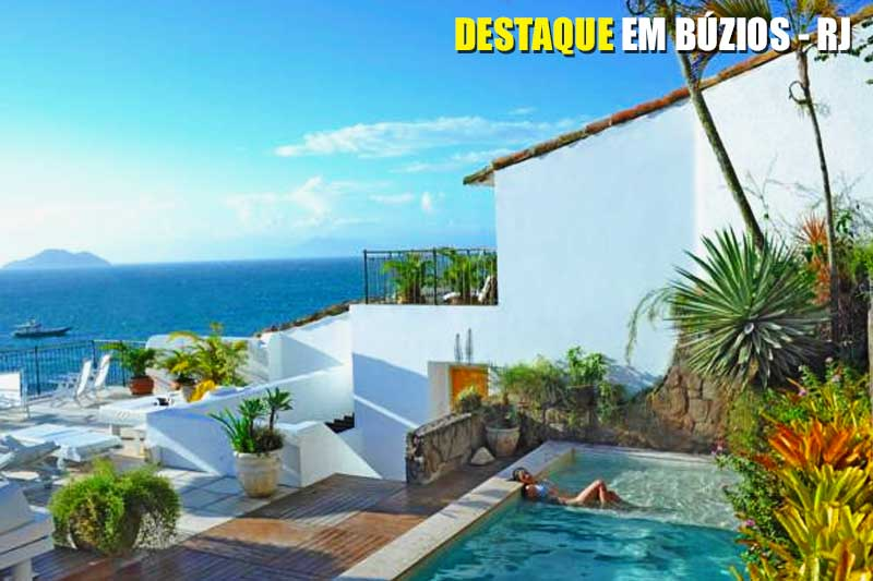 Casas Brancas Boutique Hotel & Spa